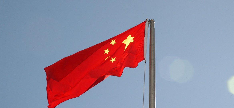 china-15989_1280