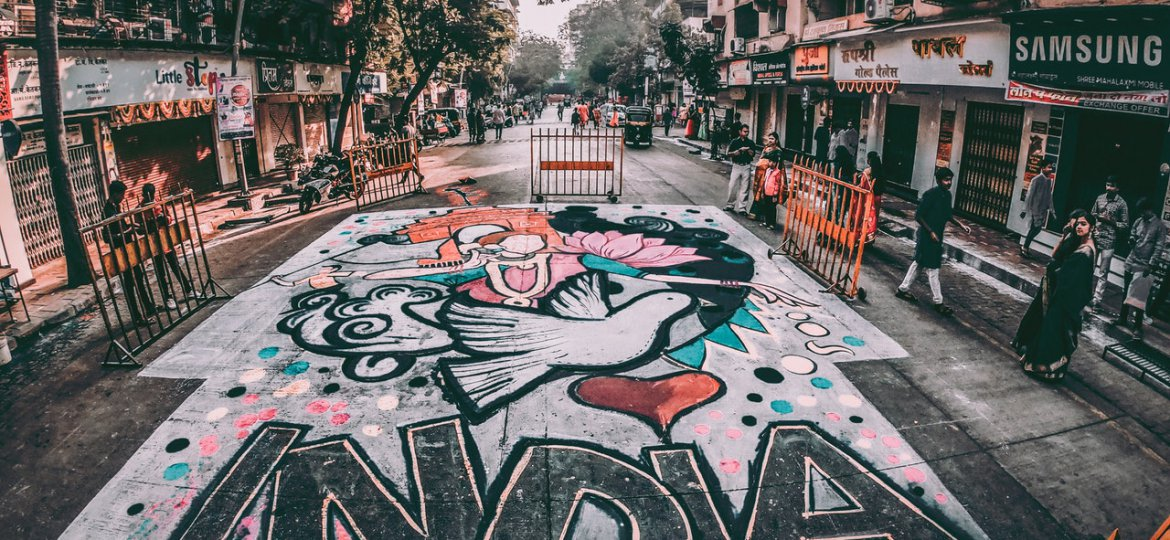india-graffiti-street-art-2127463